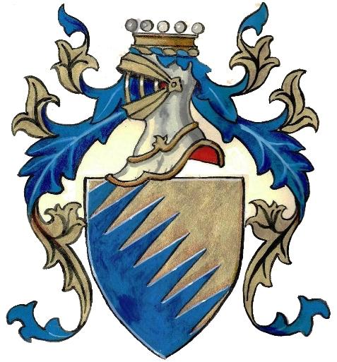 Petrucci civico